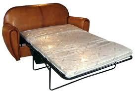 canap lit anglais canape lit en anglais canap lit en anglais traduction de canape