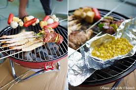 cuisine sans poign馥 avis spoon fork chopsticks charcoal barbecuing with