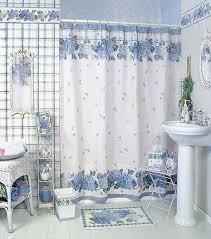 Shabby Chic Designer by Shabby Chic Home Decor Interior Design Ideas