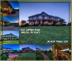 dream homes tennessee lyndon lafevers mount juliet tennessee