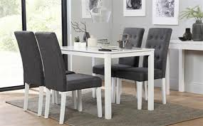 white dining room sets white dining sets furniture choice