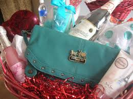 bathroom gift basket ideas 100 bathroom gift basket ideas all things katie marie