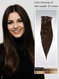 remy hair extensions 49 remy hair extensions can be silky smooth and possess