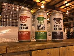 tracking 10 new and coming soon eastern massachusetts breweries
