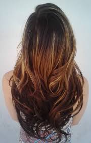 best extensions apply hair extensions hair salon services best prices mila s