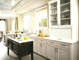 wholesale kitchen cabinets houston tx kitchen cabinets houston tx kitchen cabinets wholesale unfinished