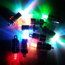 compare prices on craft led lights shopping buy low price