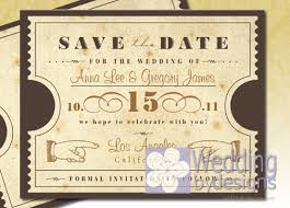 save the date announcements save the date announcements