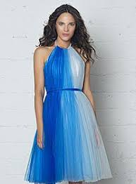 party dresses choose a bridal party dress that will fit your styles