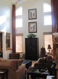 Curtains For Sale High Ceiling Curtains For Sale Home Design Ideas