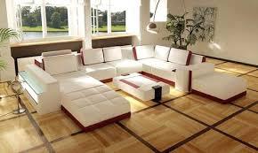 Modern Sofa Sets Designs Sofa Set Wooden Carved Sofa Set Designs Gs F Sf