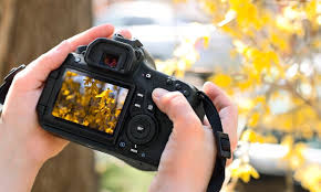 Digital Photography Digital Photography Pembrokeshire College
