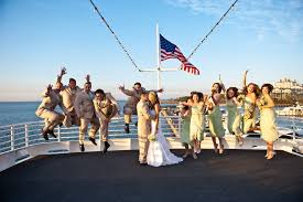 destin weddings destin wedding venues wedding packages solaris yacht venue