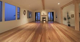 Hardwood Floor Estimate Furniture Tarkett Laminate Flooring Solid Wood Flooring Deals