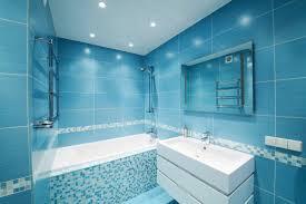 Neues Badezimmer Kosten Was Kostet Fliesenlegen Myhammer Preisradar