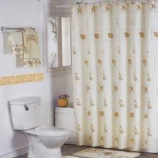 top 10 bathroom curtains trends in 2016 ward log homes