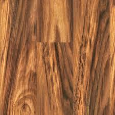 Are Laminate Floors Durable Laminate Flooring Installation