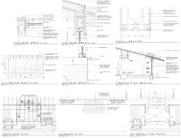 kardashian house floor plan working on your own house life of an architect