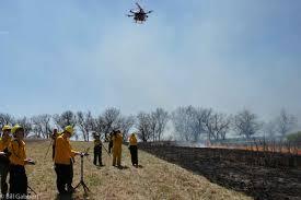 Alberta Wildfire Fitness Test by Nebraska U2013 Wildfire Today