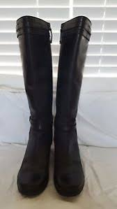 womens ugg boots size 9 womens ugg boots size 9 black leather wedge dress boots ebay