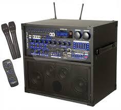 rent karaoke machine rent karaoke machines from ct rental center