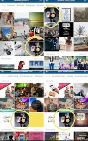 instagram hashtag hacks