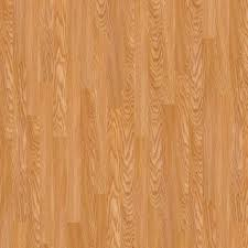 Cheapest Place For Laminate Flooring Laminate Flooring Buy Wholesale Laminate Flooring