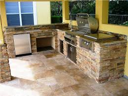 outdoor kitchen ideas on budget 2017 including a pictures trooque