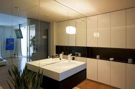Apartment Bathroom Decor Ideas  Best Apartment Bathroom - Apartment bathroom design