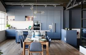 Neutral Colors For Kitchen Walls - kitchen decorating kitchen colors cabinet color ideas neutral
