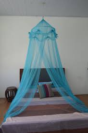 Crib Net Canopy by Mosquito Net Bed Canopy