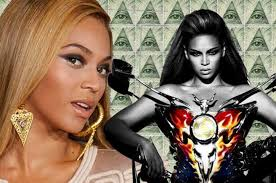 beyonce illuminati conspiracy theory thursday beyonce and the illuminati popdust