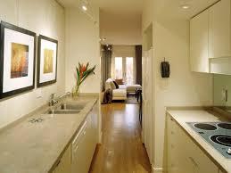 kitchen design galley kitchen designs small galley kitchen