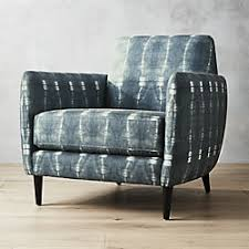 Contemporary Accent Chair Modern Accent Chairs And Armchairs Cb2