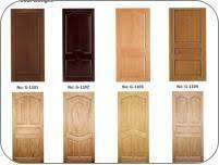 bathroom door manufacturers suppliers u0026 dealers in ernakulam kerala