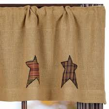 Kitchen Valances by 41 Best Country Kitchen Curtains Images On Pinterest Kitchen