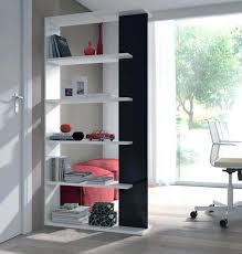 Cube Room Divider - room dividers ikea i made this kallax high impact room divider in