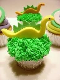 dinosaur cupcakes best 25 dinosaur cupcake cake ideas on dinosaur