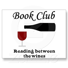 42 best book club ideas images on book book book book