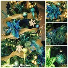 peacock decorations for rainforest islands ferry