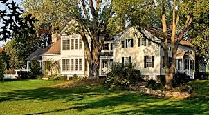 buying older homes 10 things nobody tells you about buying an older home freshome com