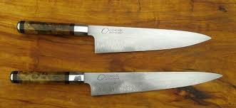 what are some beautiful knives quora