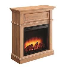 Comfort Flame Fireplace Corner Electric Fireplaces You U0027ll Love Wayfair