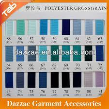 cheap grosgrain ribbon cheap grosgrain ribbon cheap grosgrain ribbon suppliers and
