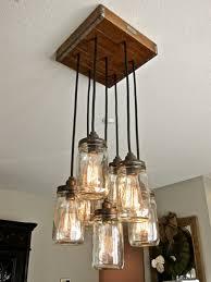 Exterior Home Light Fixtures Chandelier Light Fixture Rustic Pendant Light Fixtures Simple