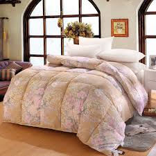 Duck Down Duvet Double Down Comforter Down Comforter Suppliers And Manufacturers At