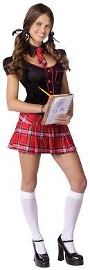 school girl costumes school girl costume costumes