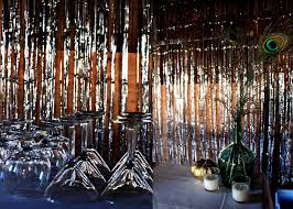 Great Gatsby Themed Party Decorations Decorations For Great Gatsby Party Great Theme With Great Gatsby