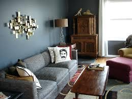 bedroom decor with gray walls tags decor with grey beach condo