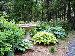 cheap landscaping ideas for backyard u2014 jen u0026 joes design cheap